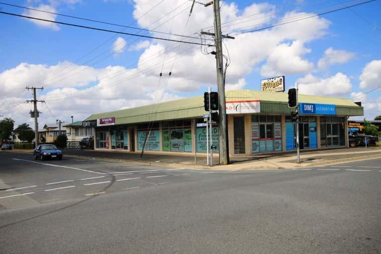 SHOP 3, 72 HIGH STREET Berserker QLD 4701 - Image 3