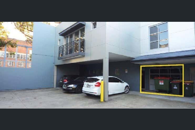 (Unit 1a)/27 Annie Street Wickham NSW 2293 - Image 1