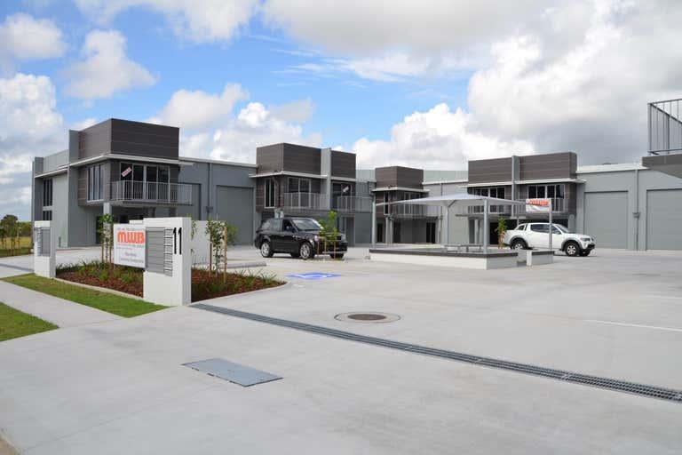 3/11 Exeter Way Caloundra West QLD 4551 - Image 1