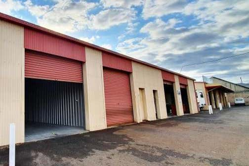 Unit 5A, 48 George Street Wallsend NSW 2287 - Image 2