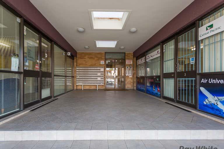 Suite 25/10 Bridge Street Granville NSW 2142 - Image 2