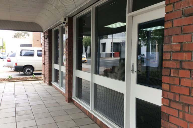 Suite 1, 83-87 Fullarton Road Kent Town SA 5067 - Image 2