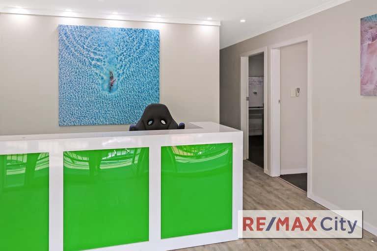 Suite 8/41 Park Road Milton QLD 4064 - Image 3