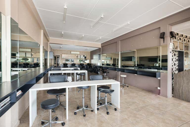 3/273 Charters Towers Road Mysterton QLD 4812 - Image 3