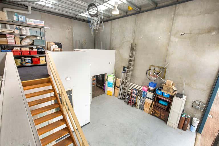 1/33 Catherine Street Coburg North VIC 3058 - Image 4