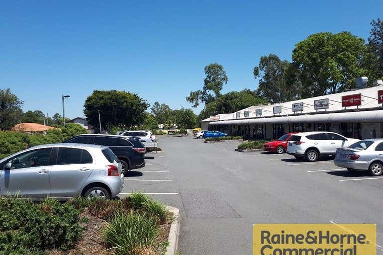 6/251 South Station Road Raceview QLD 4305 - Image 2