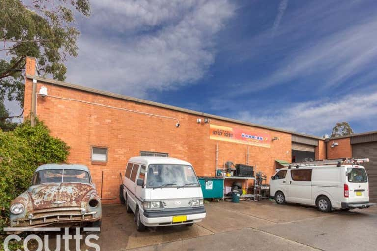 1 LEASED, 2 Verrell Street Wetherill Park NSW 2164 - Image 3