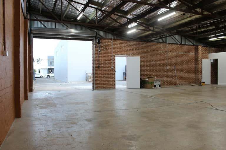 9B Production Avenue Kogarah NSW 2217 - Image 2