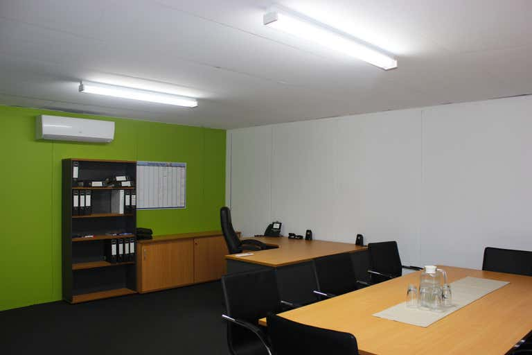 51 Carrington Road Torrington QLD 4350 - Image 4
