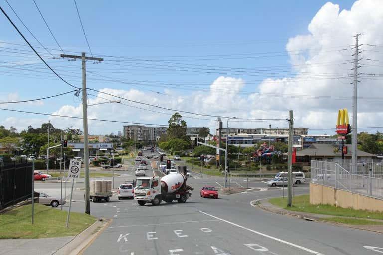 Burleigh Heads QLD 4220 - Image 2