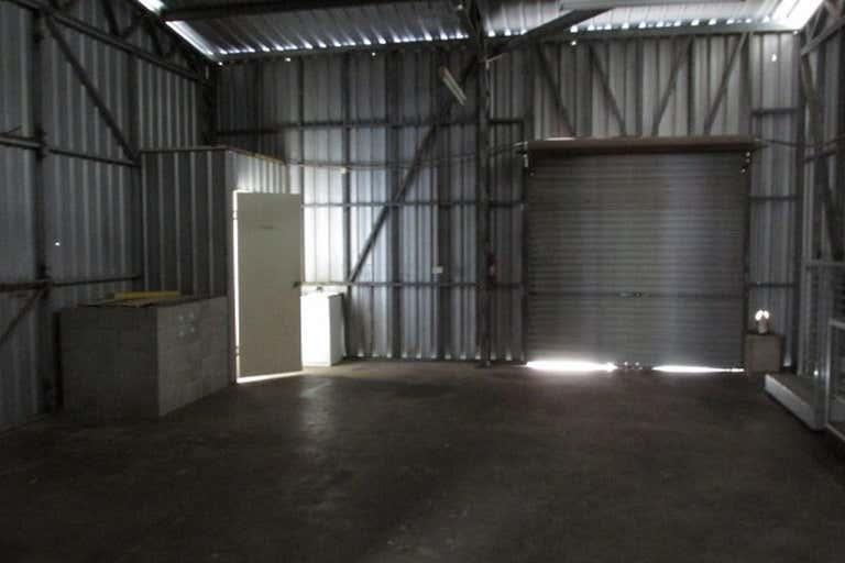 B4/84 Boat Harbour Drive Pialba QLD 4655 - Image 4