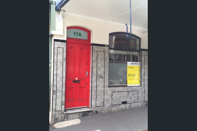 GF/17 Rowntree Street Balmain NSW 2041 - Image 2