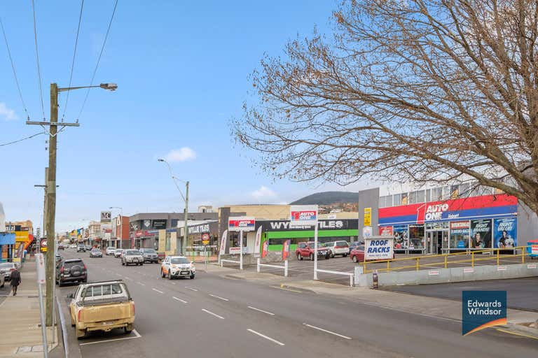 Level 1, 134-136 Main Road Moonah TAS 7009 - Image 2