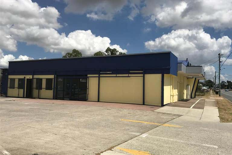 159 Braun Street Deagon QLD 4017 - Image 1