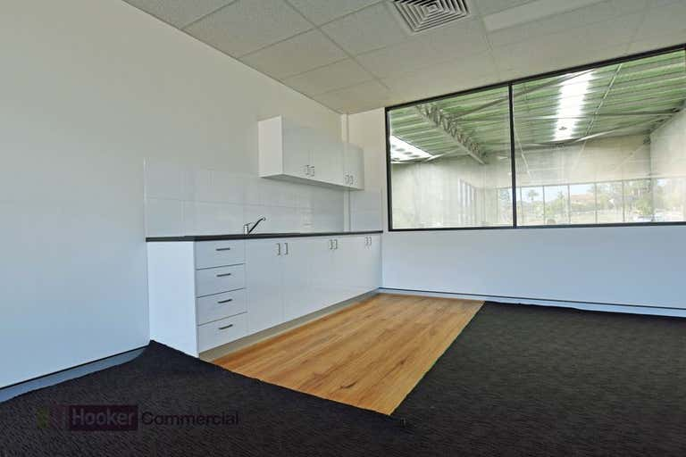 Unit 1, 9 Brumby Street Seven Hills NSW 2147 - Image 4