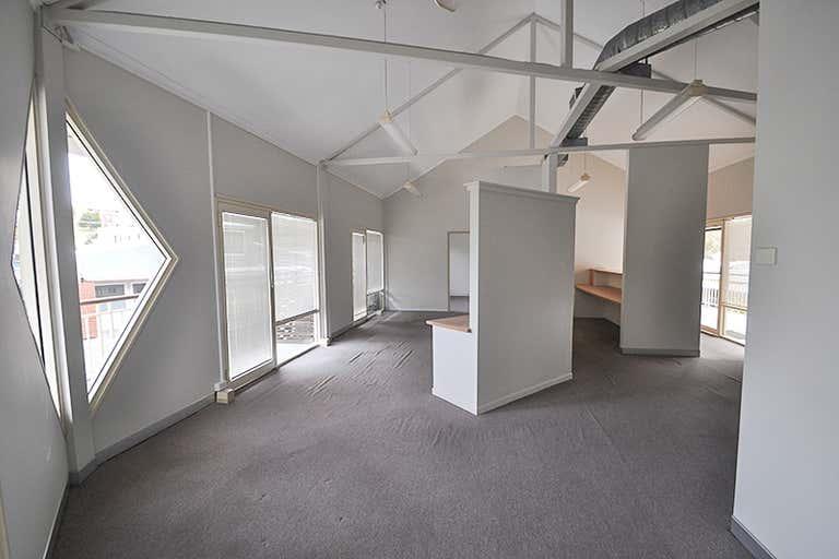 D11-14/321 Harbour Drive Coffs Harbour NSW 2450 - Image 3