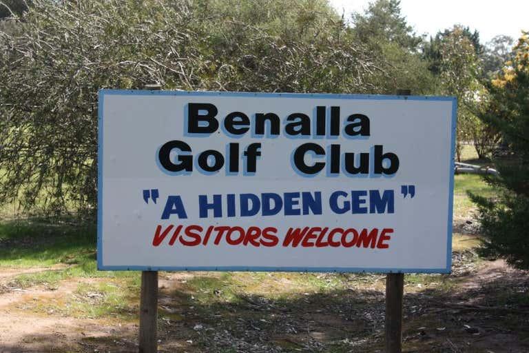 195 Grant Drive Benalla VIC 3672 - Image 3