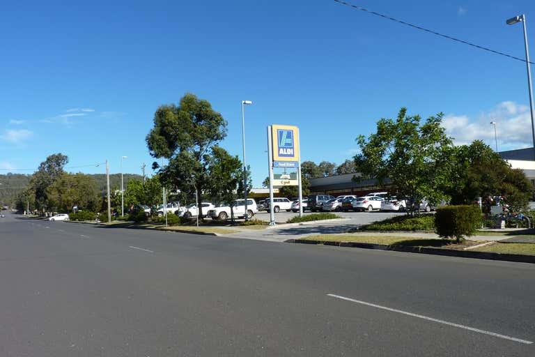 3/10 Ash Avenue Albion Park Rail NSW 2527 - Image 3