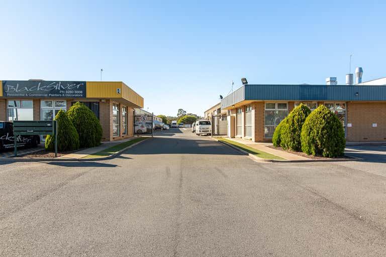 16/1265 Main North Road Para Hills West SA 5096 - Image 4