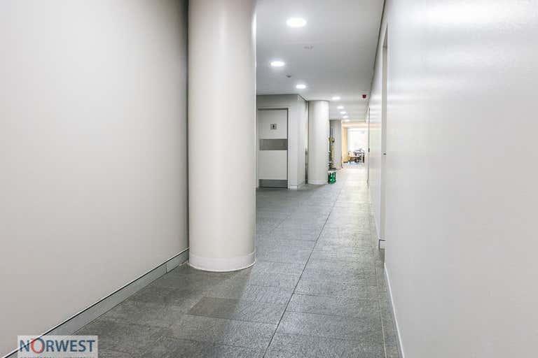 Suite 2 , 4 Columbia Court Baulkham Hills NSW 2153 - Image 4