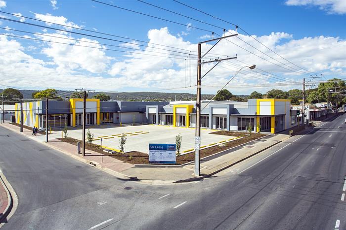 1133-1137 South Road St Marys SA 5042 - Image 1