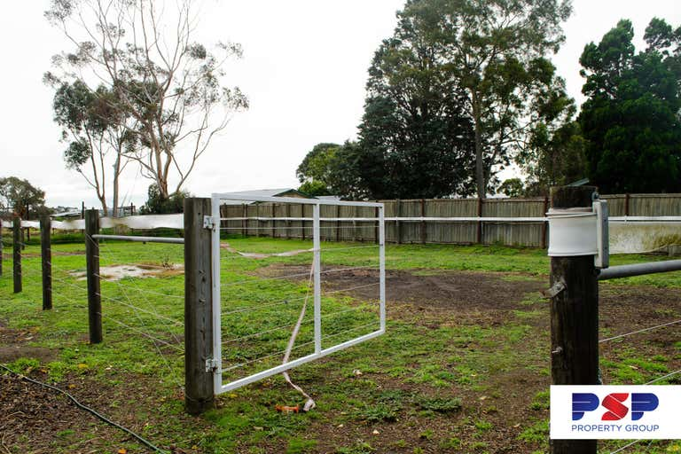 7-9 TANNERY ROAD Charlemont VIC 3217 - Image 4
