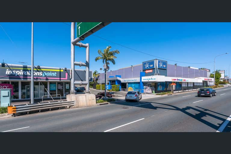 255-257 Gympie Road Kedron QLD 4031 - Image 2