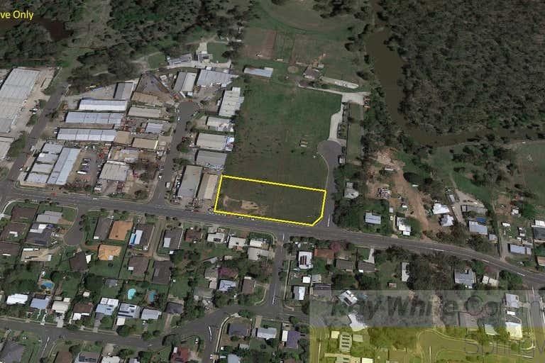 2 Stone Court Kingston QLD 4114 - Image 4
