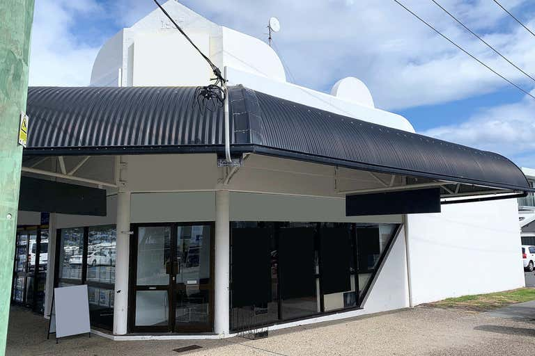 Shop 1, 110 Marine Parade Kingscliff NSW 2487 - Image 1