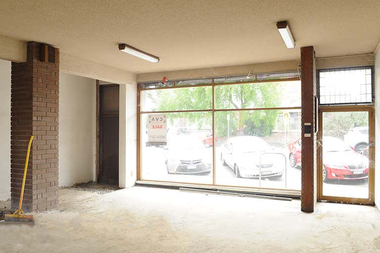 Shop 3, 1 Post Office Place Glenroy VIC 3046 - Image 3