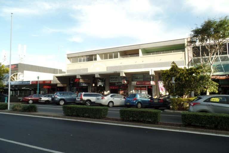 7/66 Griffith Street Coolangatta QLD 4225 - Image 4