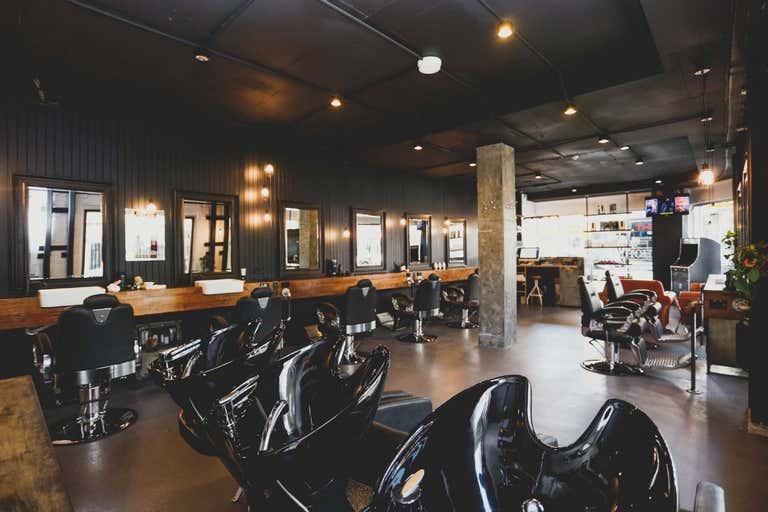 Shop 3, 360 Oxford Street Bondi Junction NSW 2022 - Image 1