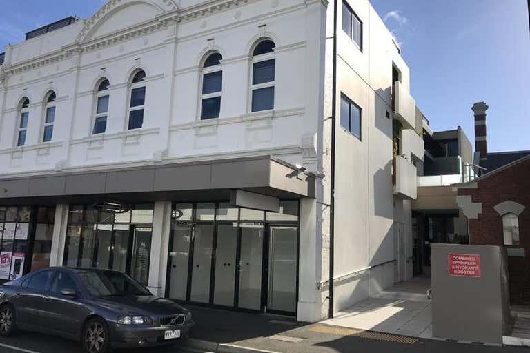 Shop 8, 279 Bay Street Brighton VIC 3186 - Image 2