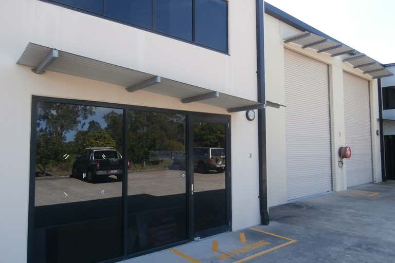 2/1 Elayne Street Underwood QLD 4119 - Image 2