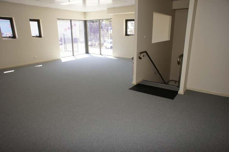 8 Arunga Drive Beresfield NSW 2322 - Image 3