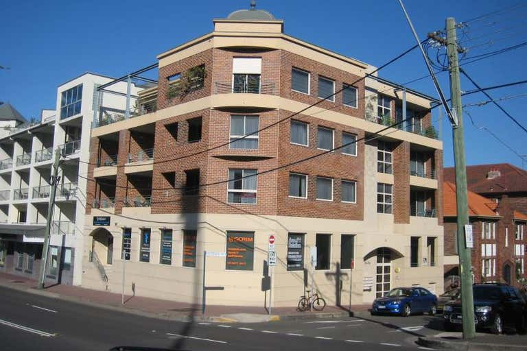 Suite 3, 63 Sydney Road Manly NSW 2095 - Image 2