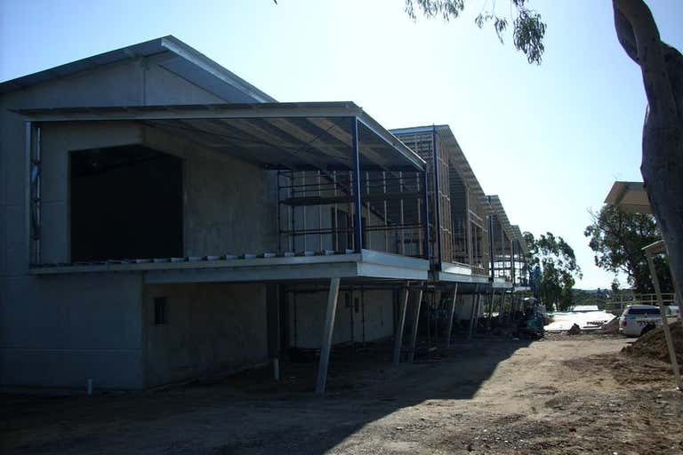 Unit 4, 63 Cemetary Road Helensburgh NSW 2508 - Image 4