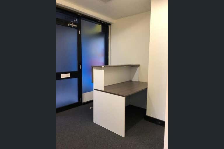 Unit 4, 29 Kitchener Pde Bankstown NSW 2200 - Image 3