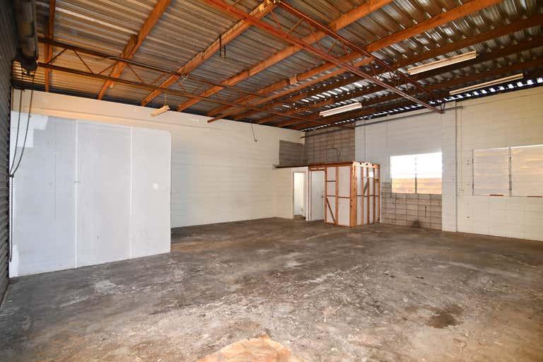 1/27-29 Casey Street Aitkenvale QLD 4814 - Image 4