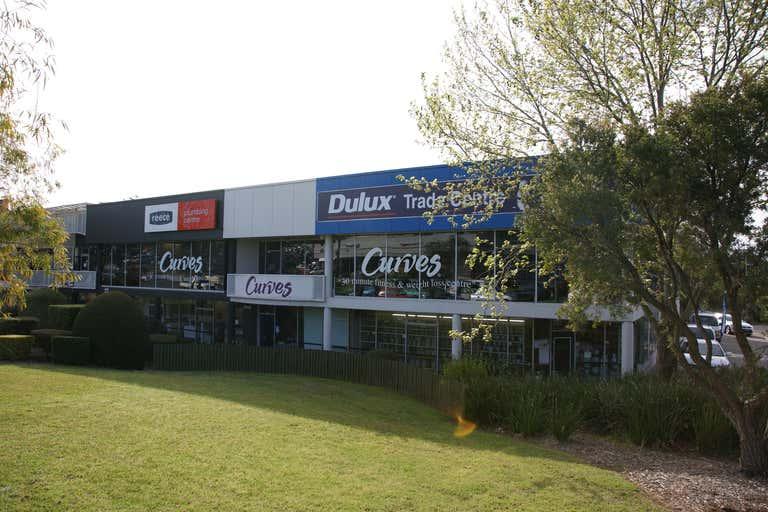 F1, 2 Packard Avenue Castle Hill NSW 2154 - Image 1