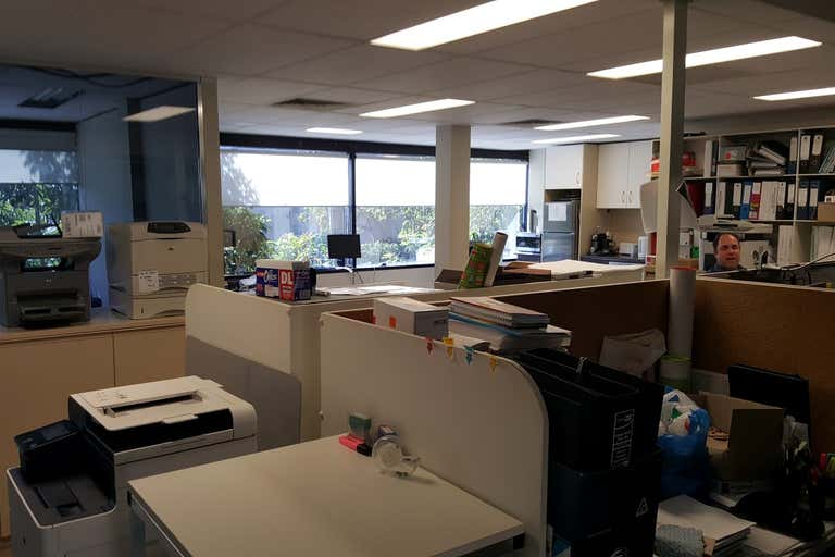 55 Grosvenor Neutral Bay NSW 2089 - Image 3