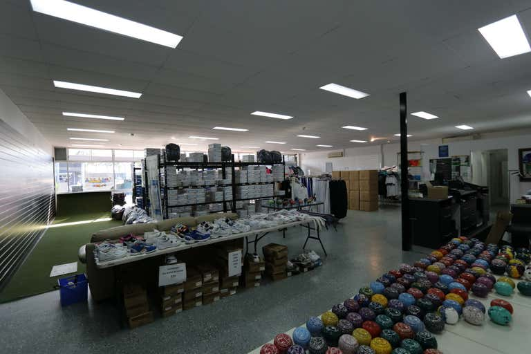 3/11 Kortum Drive Burleigh Heads QLD 4220 - Image 2
