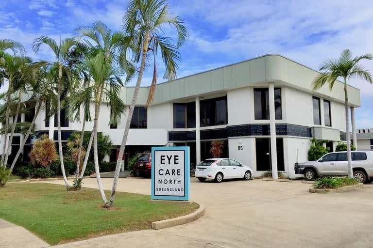 85-87 Patrick Street Aitkenvale QLD 4814 - Image 1
