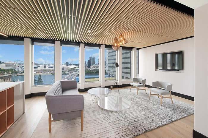 217 George Street Brisbane City QLD 4000 - Image 3