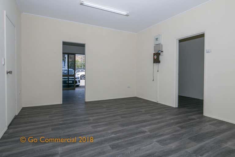 Tenancy B, 436-438 Sheridan Street Cairns North QLD 4870 - Image 4