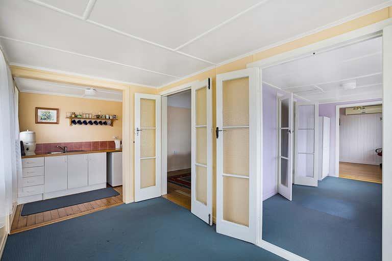 205 West Street Harristown QLD 4350 - Image 3