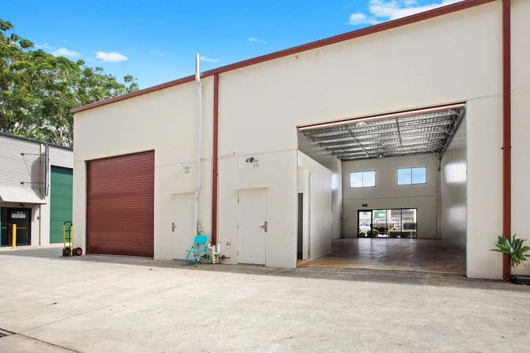 23/35 Merrigal Road Port Macquarie NSW 2444 - Image 2