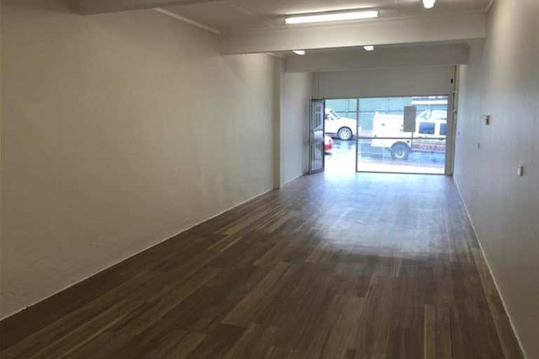 211B Beardy Street Armidale NSW 2350 - Image 2