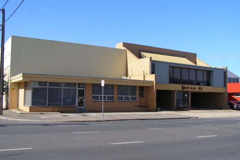 110-112 Richmond Road Keswick SA 5035 - Image 1