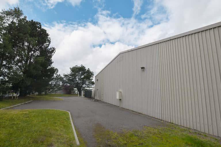 1/5 Gantry Place Braemar NSW 2575 - Image 2